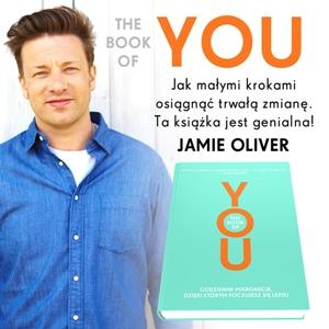 YOU Jamie Oliver