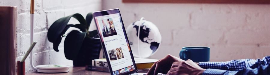 afiliacja nablogu