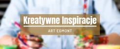 art egmont inspiracje