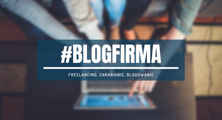 blogfirma