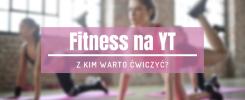 fitness na youtube