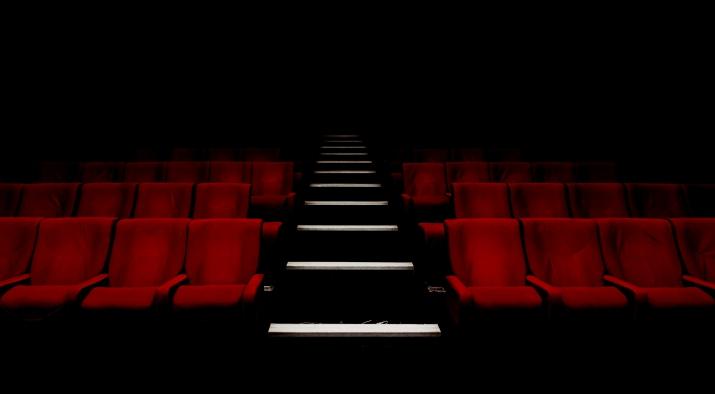 kino siedzenia cc0