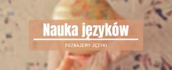nauka języków w miesiąc