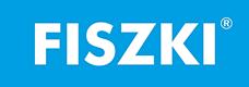 fiszki logo
