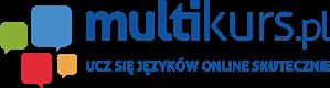 multikurs logo