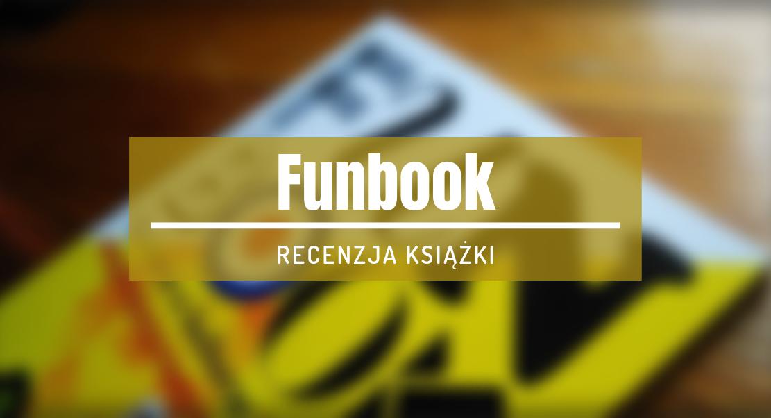 funbook recenzja książki