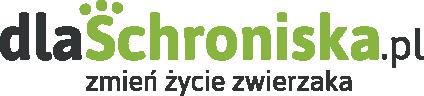 dlaschroniska.pl logo