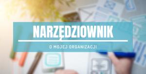narzedziownik-praca-organizacja-blog-klaudyna-maciag