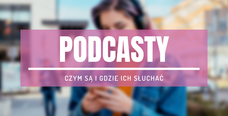 podcasty-blog