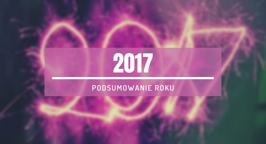 podsumowanie 2017